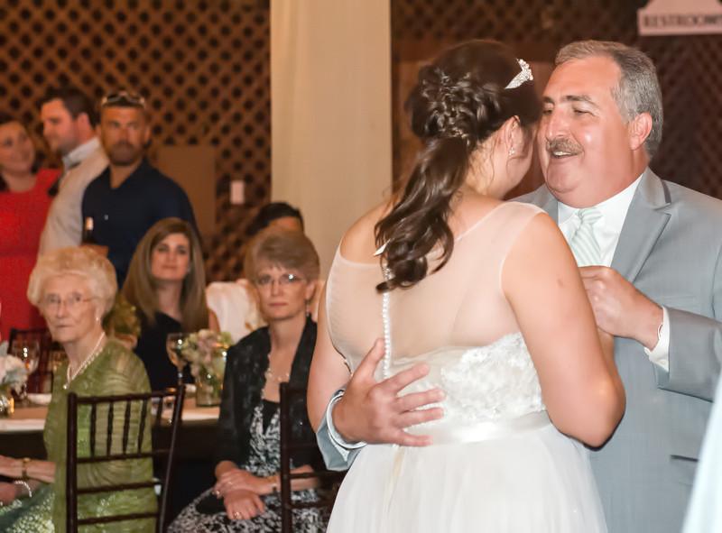 053114 Burnette Wedding089