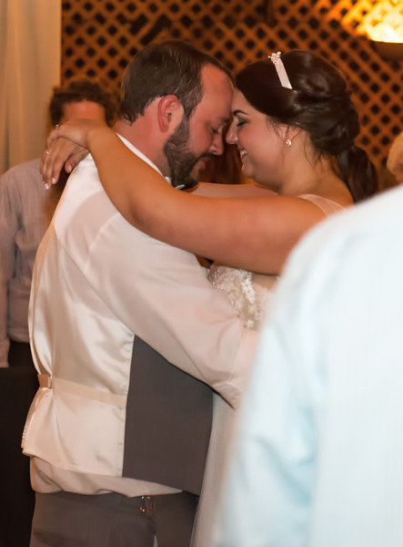053114 Burnette Wedding076