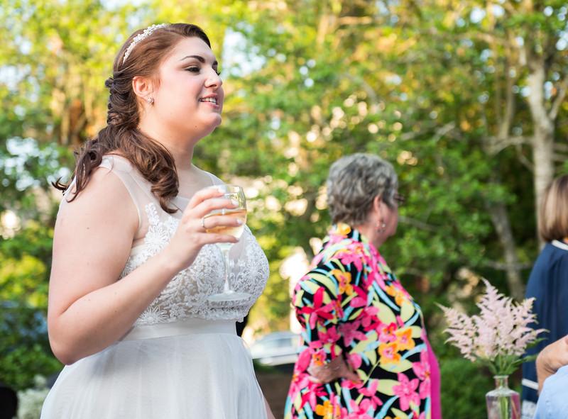 053114 Burnette Wedding057