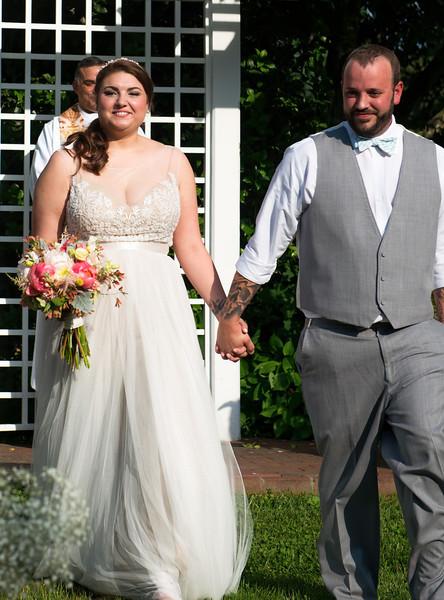 053114 Burnette Wedding042