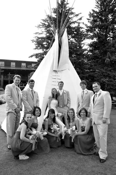 Wedding Party (21)