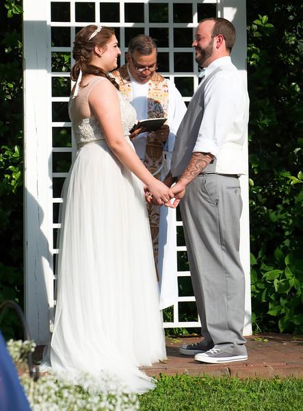 053114 Burnette Wedding022