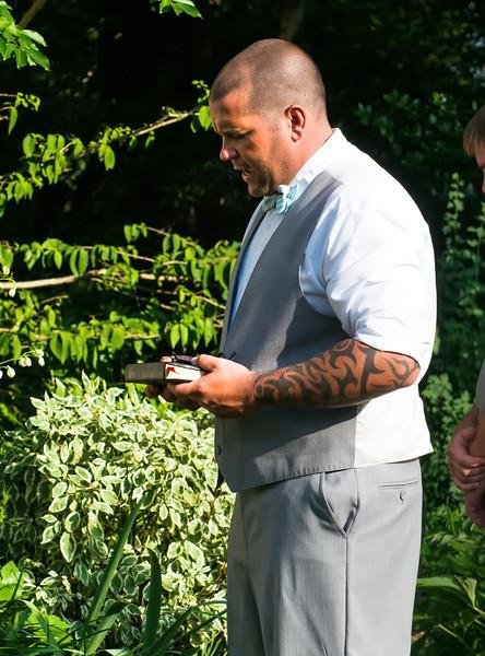 053114 Burnette Wedding030