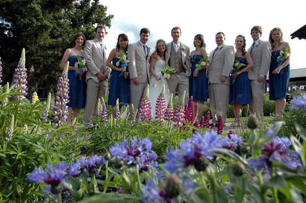 Wedding Party (26)
