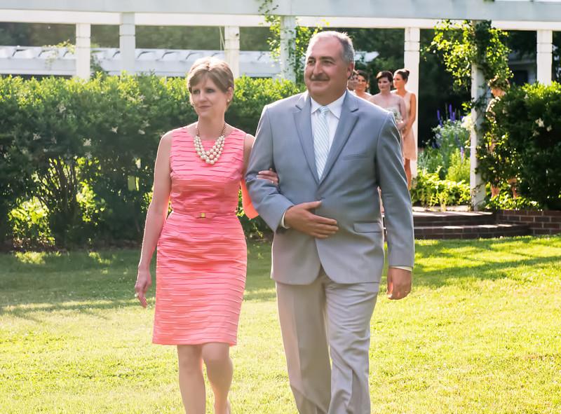 053114 Burnette Wedding012