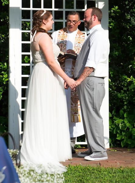 053114 Burnette Wedding024
