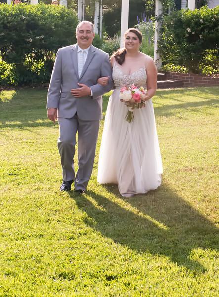 053114 Burnette Wedding018