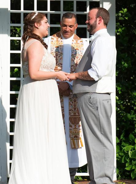 053114 Burnette Wedding029