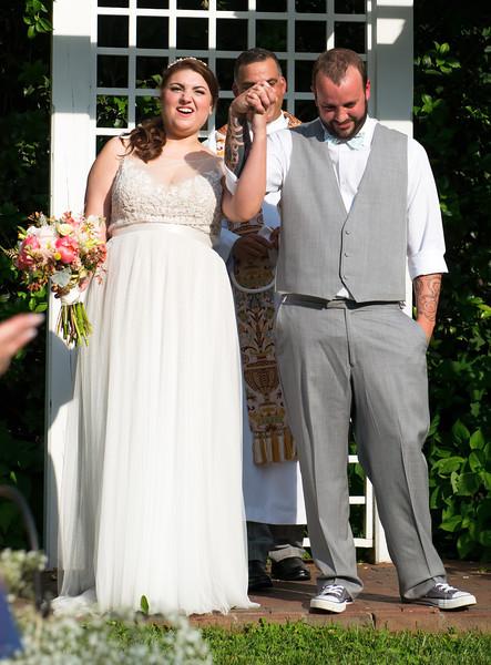 053114 Burnette Wedding039