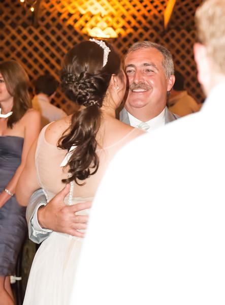 053114 Burnette Wedding081