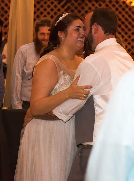 053114 Burnette Wedding080