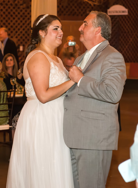 053114 Burnette Wedding083
