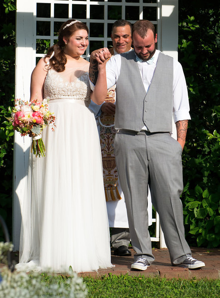 053114 Burnette Wedding038