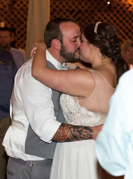 053114 Burnette Wedding070