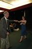 The Dancing (121)