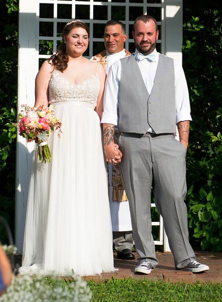 053114 Burnette Wedding037