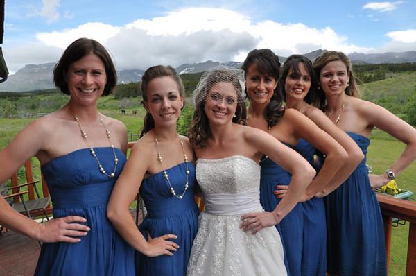 Bridesmaids (26)