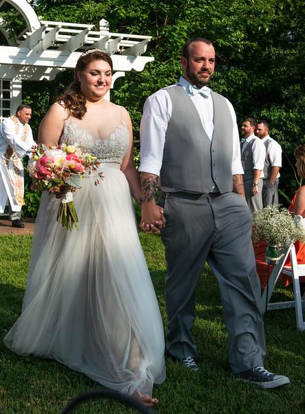 053114 Burnette Wedding043