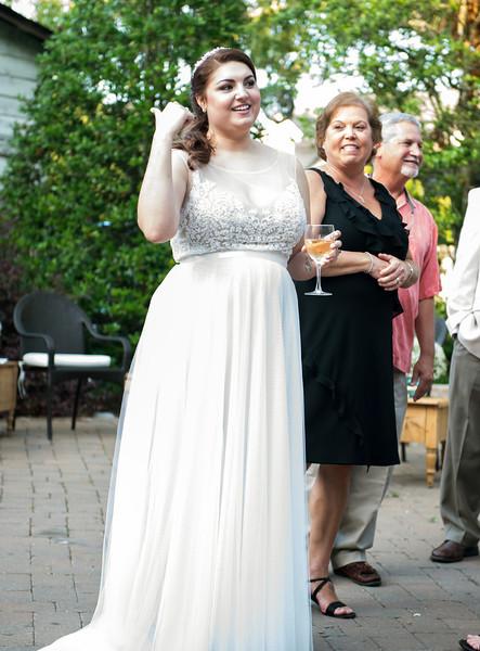 053114 Burnette Wedding055