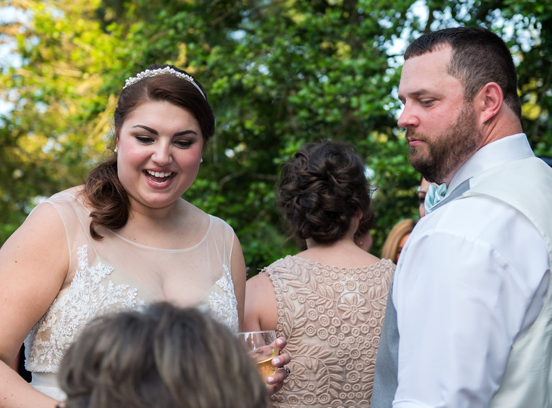 053114 Burnette Wedding058
