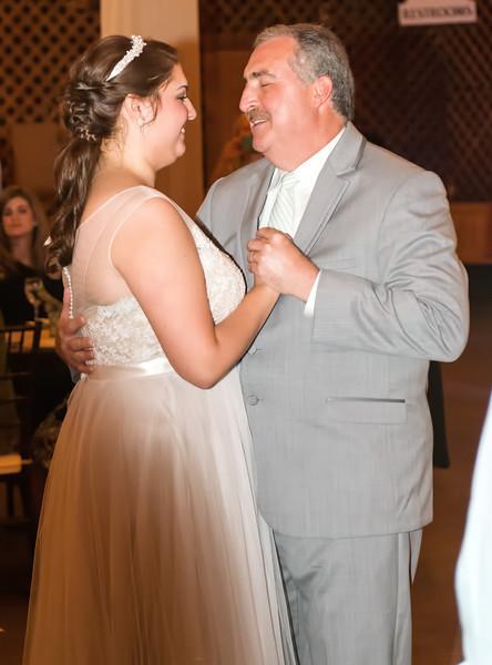 053114 Burnette Wedding082