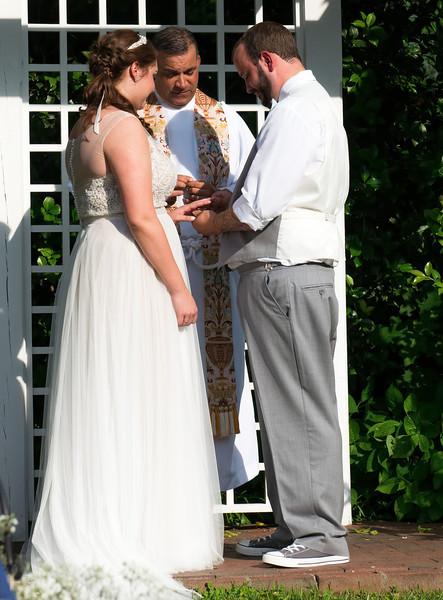 053114 Burnette Wedding026
