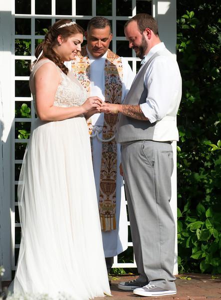 053114 Burnette Wedding028