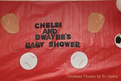 2016_Chelsi_Baby_Shower_13