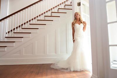Chelsea's Bridal