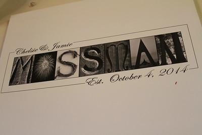 Mossman1_022