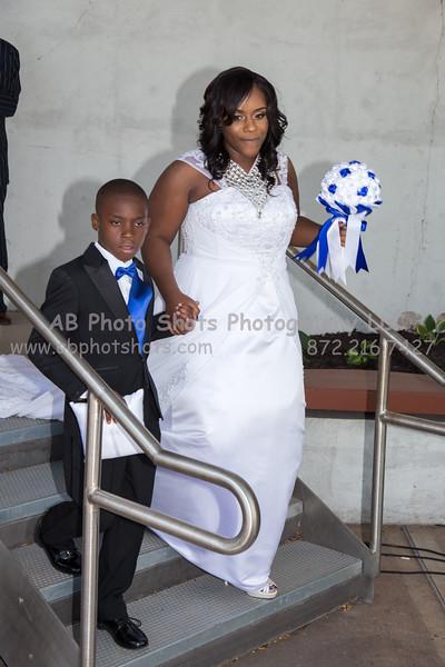 Wedding (206 of 631)