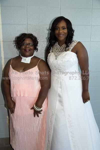 Wedding (234 of 631)