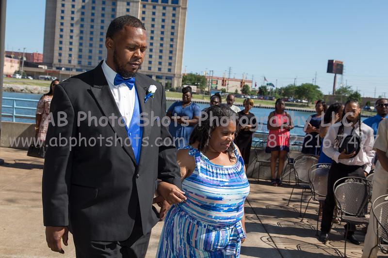 Wedding (76 of 631)