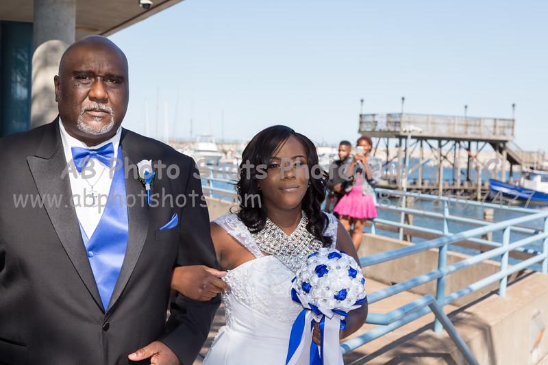 Wedding (128 of 631)