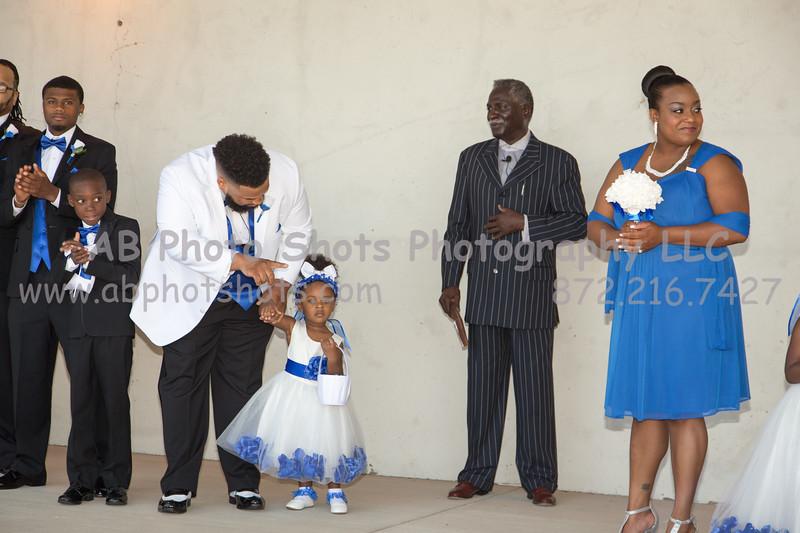 Wedding (134 of 631)