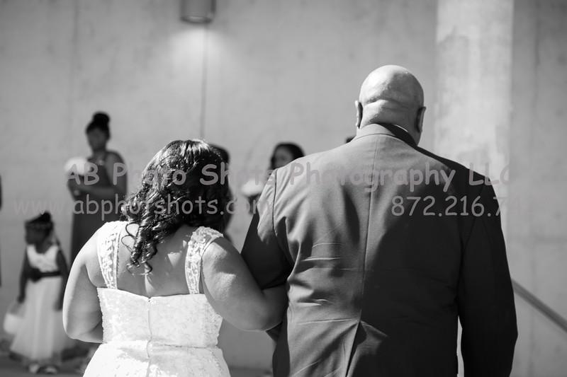 Wedding (133 of 631)