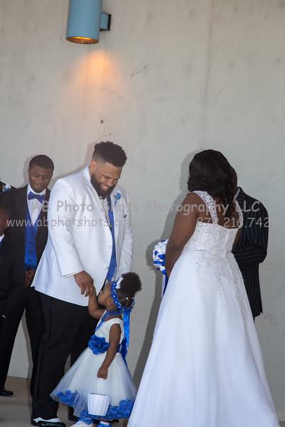 Wedding (156 of 631)