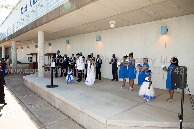 Wedding (192 of 631)