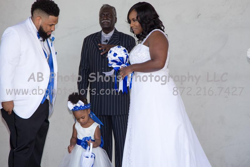 Wedding (140 of 631)