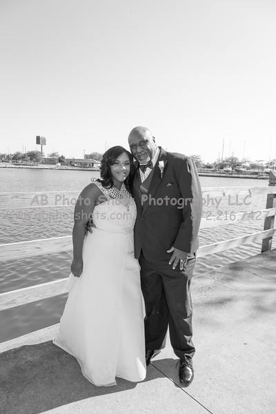 Wedding (255 of 631)