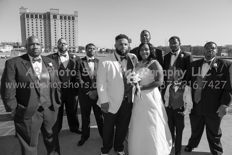 Wedding (268 of 631)