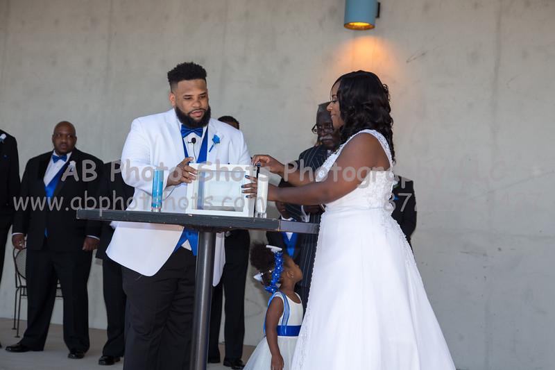 Wedding (163 of 631)
