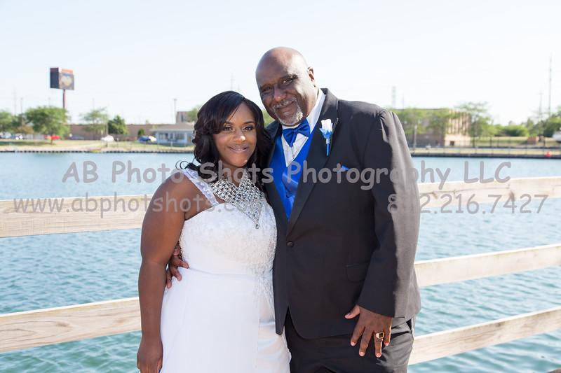 Wedding (253 of 631)