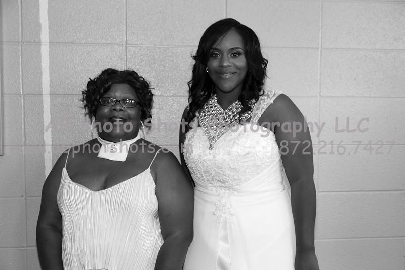 Wedding (235 of 631)