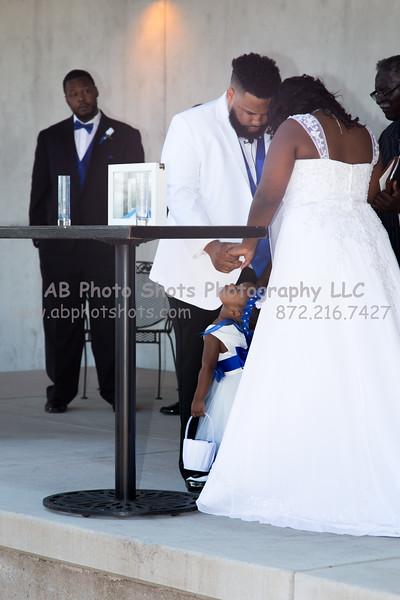 Wedding (173 of 631)