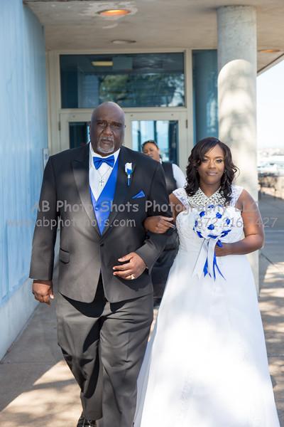 Wedding (125 of 631)