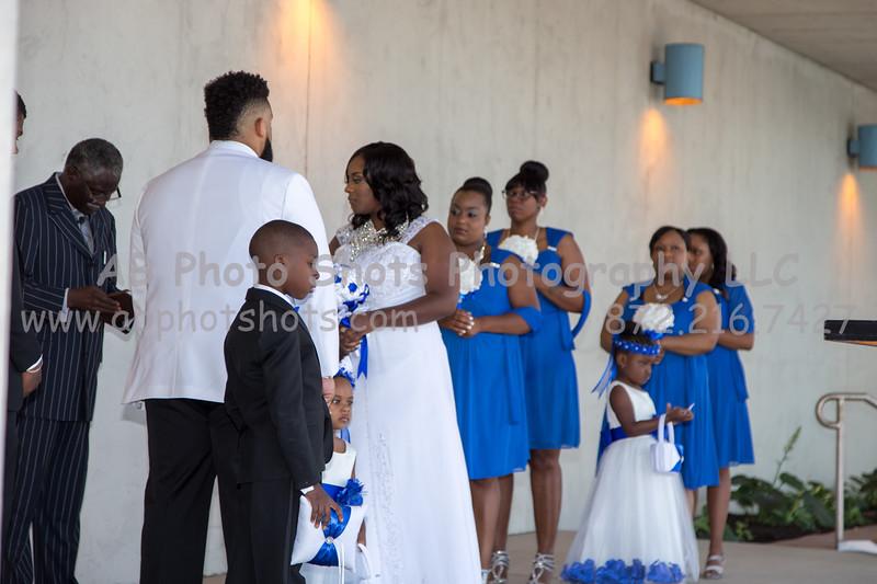 Wedding (153 of 631)