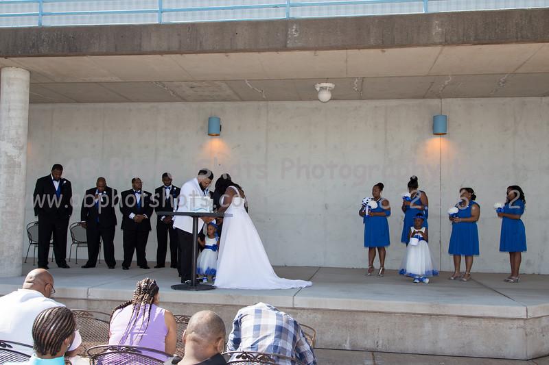 Wedding (169 of 631)
