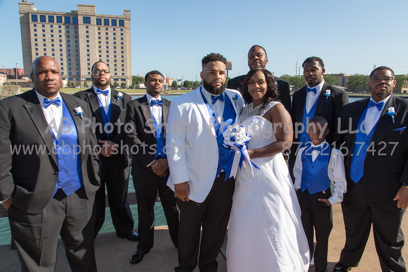 Wedding (269 of 631)