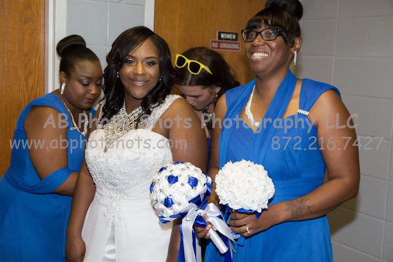 Wedding (222 of 631)